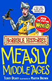 Horrible Histories: Measly Middle Ages