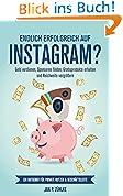 Endlich Erfolgreich auf Instagram?