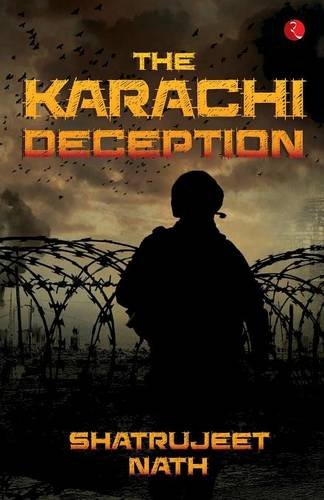 The Karachi Deception