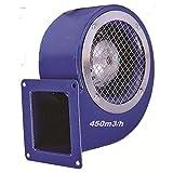 BDRS 120-60 Ventilatore Centrufughi Industriale Aspiratore Ventilazione Radial Ventilatori Ventilatore Fan Fans