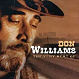 The Very Best Of - Don Williams