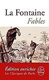 Fables (Classiques t. 1198) - Format Kindle - 9782253094364 - 2,99 €