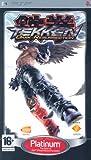 Cheapest Tekken Dark Resurrection on PSP