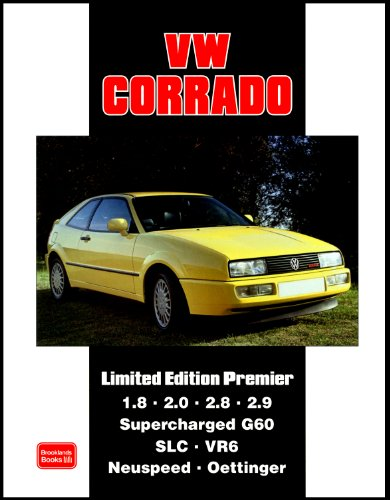 vw-corrado-limited-edition-premier-models-reported-on-18-20-28-29-supercharged-g60-slc-vr6-neuspeed-