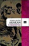 Expert Marketplace - Prof. Dr.  Muhammed  Yunus  - Dunden Bugune Arakan