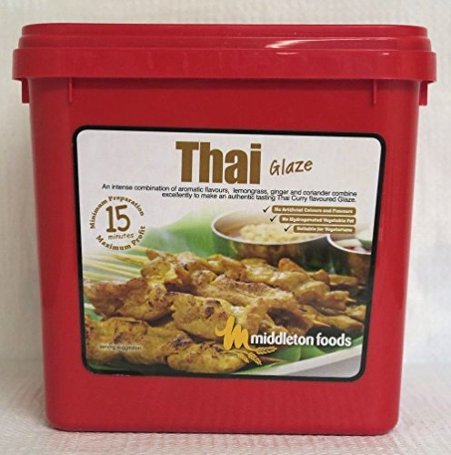 middleton-foods-thai-meat-glaze-marinade-seasoning-mix-25kg