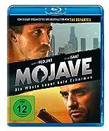 Mojave - Die Wüste kennt kein Erbarmen [Blu-ray] hier kaufen