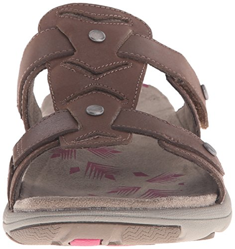Merrell Slide Merrell Sandale Brown Slide ADHERA Merrell Slide Brown Sandale ADHERA ADHERA HEUwTSwq