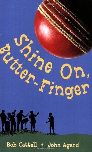 shine-on-butter-finger-by-cattell-bob-agard-john-2007-paperback