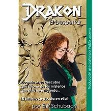 Drakon: El Despertar