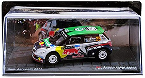 promocar-20141107-51-pronti-veicolo-modelli-a-scala-skoda-fabia-s2000-rally-dellacropoli-2011-scala-