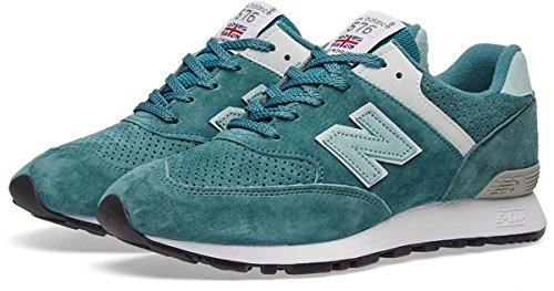 New Balance 576 PMM Made In England
