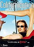 Californication : 3 DVD | Kapinos, Tom. Instigateur