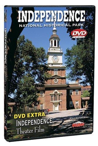 Preisvergleich Produktbild Independence National Historical Park