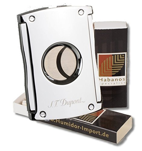 st-dupont-zigarrencutter-maxijet-chrom-glanzend-2x-habanos-specialist-streichholz-inkl-lifestyle-amb
