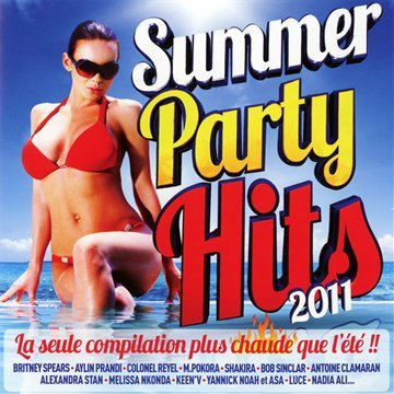 summer-party-hits-2011