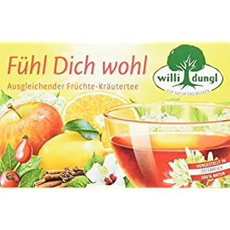 Willi-Dungl-Fhl-Dich-wohl-Frchte-Krutertee-20-Beutel-5er-Pack-5-x-55-g