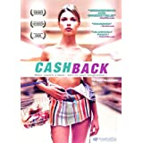 Cashback Poster (11 x 17 Inches - 28cm x 44cm) (2006) Style B