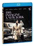 1981 Indagine a New York [Blu-ray] [Import italien]