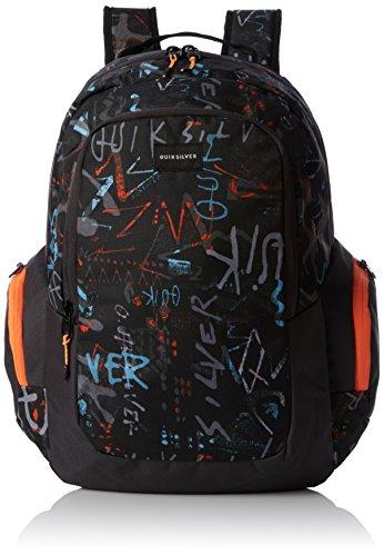 quicksilver-schoolie-sac-porte-epaule-noir-kta7-taille-unique