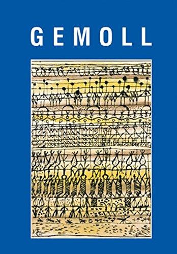 Gemoll, Griechisch-Deutsches Schul- und Handwörterbuch