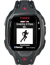 Timex Ironman sportuhren Run + hRM