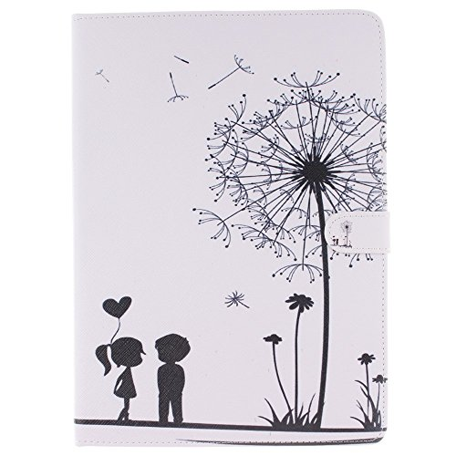 stand-wallet-smart-leather-shell-fur-ipad-pro-97-inch-lovers-dandelion