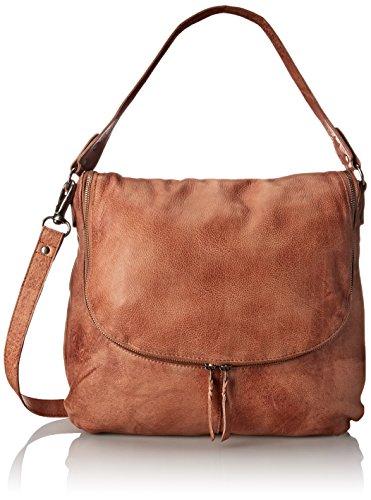 latico-mercer-shoulder-bag-tan-one-size