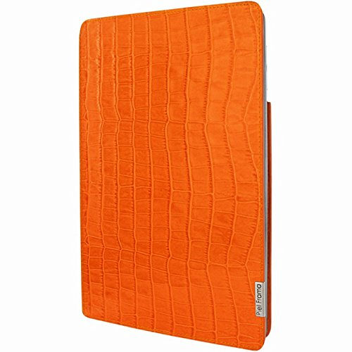 piel-frama-framaslim-etui-pour-ipad-pro-129-crocodile-orange