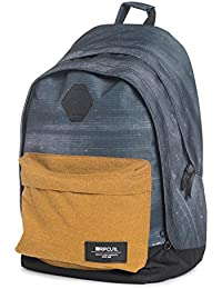 Rip Curl  Stacker Double Dome, Portés dos homme