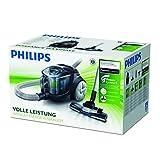 Philips PowerPro Compact Staubsauger - 10