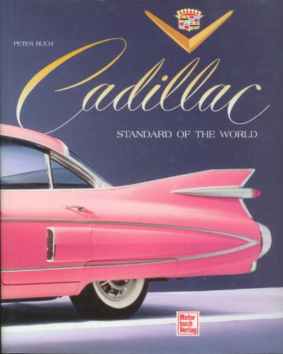 cadillac-standard-of-the-world
