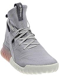 timeless design 139c8 e2c86 Adidas Tubular X Pk Mens Fashion-baskets S74931