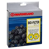 Marine Pays pa11486 Canister Filtre Bio Balls for C-Series Filters, de 90 count by Marine Pays