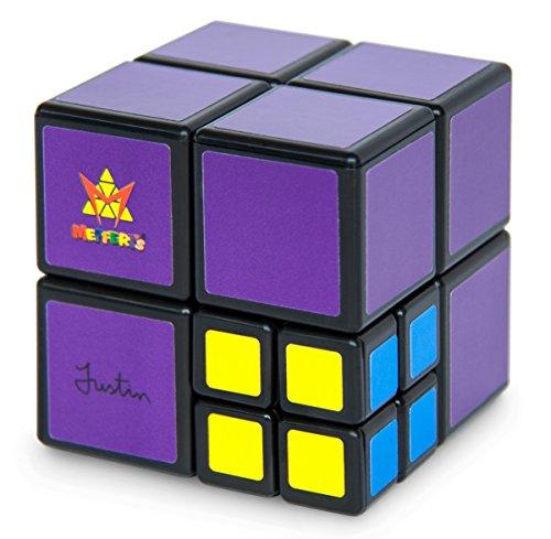 (Meffert 's m5059Puzzle, Multi)