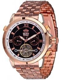 Reloj Lindberg & Sons para Mujer LS-RG-S-M-U
