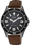 Citizen Reloj Informal QB64J505Y