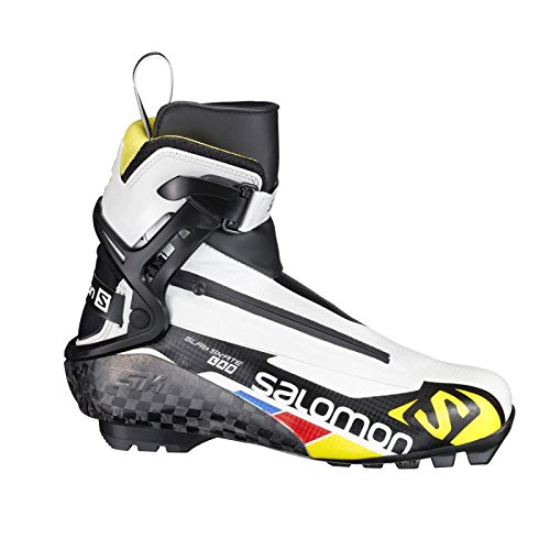 Salomon S-Lab Skate 14/15 -