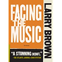 Facing the Music (Front Porch Paperbacks) (English Edition)