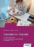 ISBN 3804549500
