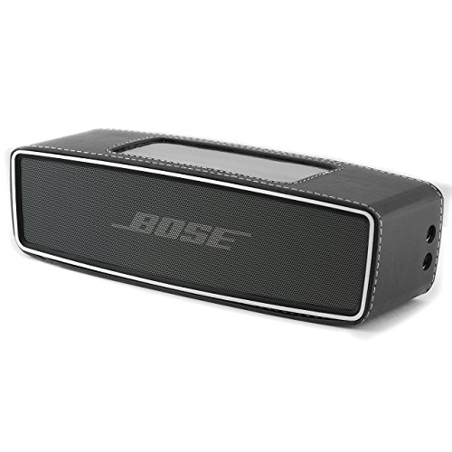 iprotect-schutzbox-aus-kunstleder-fur-bose-soundlink-mini-speaker-soundlink-mini-bluetooth-speaker-l