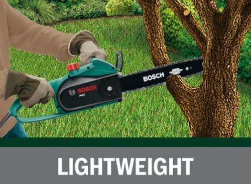Bosch AKE 40-19 S Tronçonneuse (lame 40 cm)