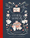 Best Chronicle Books Diccionarios - Other-Wordly: words both strange and lovely from around Review