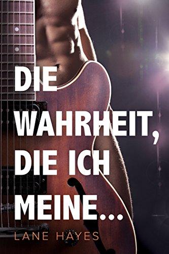 Die Wahrheit, die ich meine... (Fast wie Liebe 1) gebraucht kaufen  Wird an jeden Ort in Deutschland