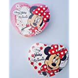 """Magic Towel Disney """"Miss Minnie"""""""