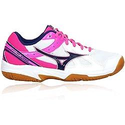 Mizuno Cyclone Speed Women's Zapatillas Indoor - AW17 - 40