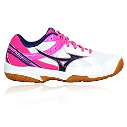 Mizuno Cyclone Speed Women...