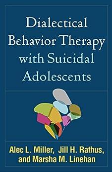 Descargar Libro Mas Oscuro Dialectical Behavior Therapy with Suicidal Adolescents En PDF