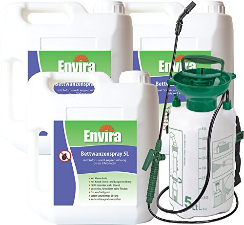 envira-schutz-vor-bettwanzen-3x5ltr-5ltr-sprher