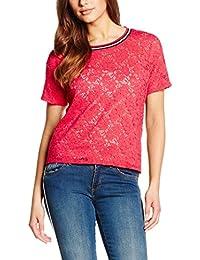 Amazon.it  Motivi - Bluse e camicie   T-shirt e514b4793938